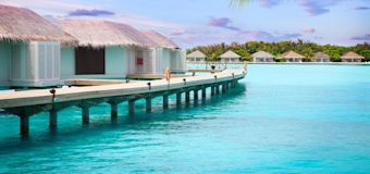 Maldives holidays: What are the latest travel rules and do you need a Covid test?