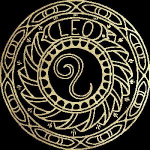Leo Daily Horoscope – 28 October 2021