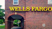 Ignore the Honeymoon Hike: Wells Fargo Stock Has Already Peaked