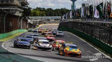 Stock confirma etapa de Londrina, volta de Curitiba e outras datas e locais de 2020