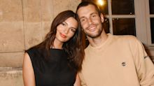 Paris Fashion Week SS18: The Best After-Party Pics