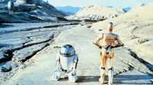 May the 4th be with you: Die lustigsten Posts zum Star Wars Day