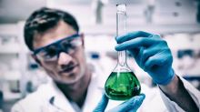 4 Specialty Chemical Stocks That Are Set to Run Higher in 2H