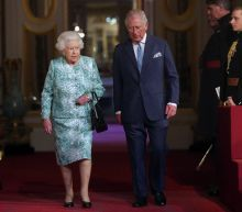 Queen puts foward son as next head of Commonwealth