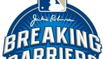 """Major League Baseball and Scholastic Launch 2019 """"Breaking Barriers: In Sports, In Life"""" Educational Program Honoring the Legacy of Jackie Robinson"""