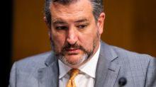 Republican lawmakers reject Trump suggestion to delay U.S. election