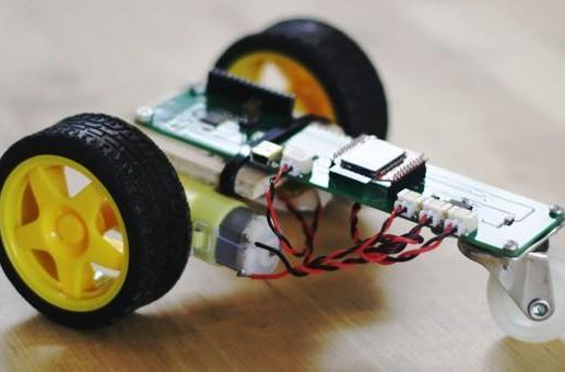 HackEDA hits Kickstarter, makes Arduino board design a drag-and-drop affair (video)