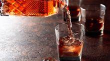Rum Bacardí 8 Anos tem 15% de desconto
