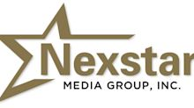 Nexstar Media Group Declares Quarterly Cash Dividend of $0.56 Per Share