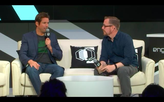 GoPro CEO: Karma returning as the 'ultimate GoPro'
