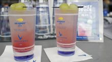 Grey Goose Vodka: Younger drinkers challenge brands to be creative as America drinks less