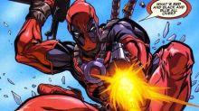 'Deadpool' Movie to Exist in 'X-Men' Movie Universe