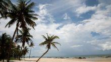 Anzeige gegen US-Bürger in Thailand wegen schlechter Hotelkritik auf Tripadvisor