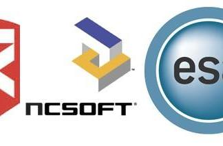 NCsoft, Foundation 9, Atlus also skipping E3, other attendees confirm
