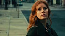 Disney demands reshoots for Amy Adams' new movie pushing it back to 2020