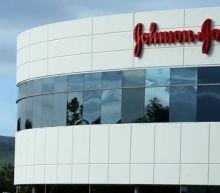 New cancer drugs help J&J top profit estimates