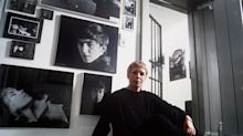 """Astrid Kirchherr Dies: Beatles Photographer Who Gave The Boys Their Mop-Top Look Was 81; """"Beautiful Human Being"""", Ringo Starr Says"""