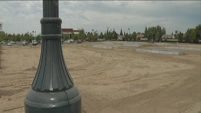 More Businesses Opening In SouthWest Bakersfield