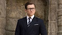 Screenwriter suing Fox claiming Kingsman was his idea