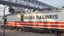 Indian Railways freight business increases by seven times in almost 50 years; details