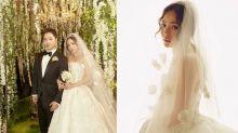 太陽孝琳甜蜜結婚!BIGBANG又跳又唱好溫暖