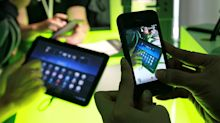 EU Probes Google's Android