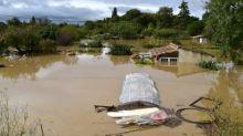 Inondations dans l'Aude: pourquoi le système d'alerte du gouvernement n'a pas été activé