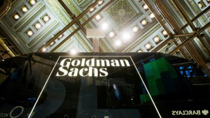 Goldman so far has loaned $3 billion to Main Street
