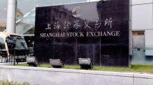 Mercados Débiles en Asia; Inversores Preparándose para Resultados de Beneficios en EEUU