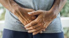 Próstata: no se debe esperar a orinar mal o presentar algún problema en la esfera sexual