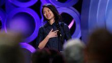 'Nomadland', da chinesa Chloe Zhao, ganha o prêmio principal do Festival de Veneza