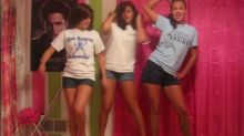 Get Into the Weekend Groove With These'AFV' Dance Fails