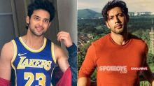 After Parth Samthaan, Sahil Anand To Quit Kasautii Zindagii Kay 2- EXCLUSIVE