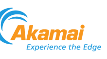 Akamai State of the Internet Security Report: Retailers Most Common Credential Stuffing Attack Victim; Points to Dramatic Rise in API Traffic as Key Trend