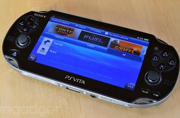 Sony will close PlayStation Mobile for good this summer