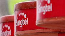 Singtel's mobile services hit by power-related issues