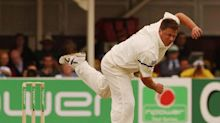 On this day in 2003: Darren Gough retires from Test cricket