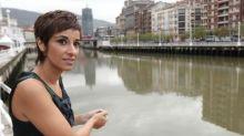 Las emocionantes palabras de la presentadora Adela González tras la muerte de su hija de ocho años