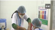 West Bengal limits vaccination drive to priority groups citing shortage in doses; All you need to know
