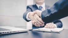 Univar's $2B Buyout of Nexeo Gets U.S. Antitrust Clearance