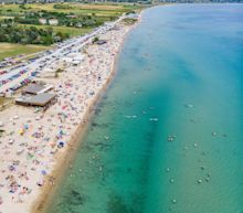 Travel news: Holiday fears as Greek PM warns of 'worrying' rise in cases