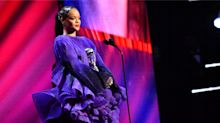 'This is not a day off': Fenty has shut down their online store for Blackout Tuesday