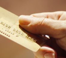 How to avoid credit card fees