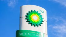 BP Awards Pre-FEED Deal for Greater Tortue Ahmeyim Project
