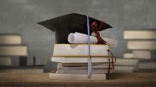 Fue aceptada en 115 universidades de EEUU y le ofrecen 3,7 millones de dólares en becas