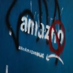 Amazon cancels plans for a NYC headquarters—Four experts debate the tech giant's decision