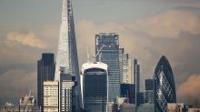FTSE 100 marches higher amid a flurry of profit warnings