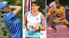 Year in Review: 10 Indian Sports Achievements You Might Have Missed in 2017