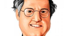 Value Investor Bill Miller's Top 10 Stock Picks