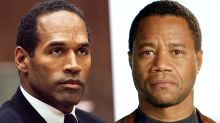 How the 'People v. O.J. Simpson' Cast Transformed Into Their Famous Characters